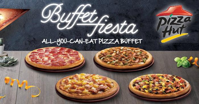 pizza hut to run all you can eat pizza buffet fiesta from 25 jun rh kopitiambot com all you can eat pizza buffet lexington sc all you can eat pizza buffet in york pa
