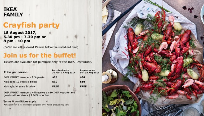 Crayfish_Buffet_IKEA_SG