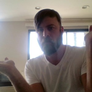 Live Q&A with John Crestani | Work From Home | Affiliate Marketing