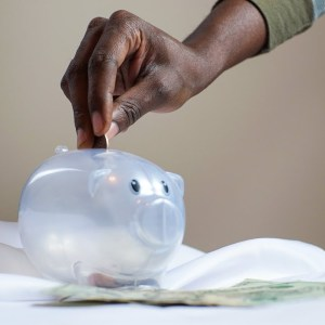 How to Drastically Cut Expenses- some useful tips.