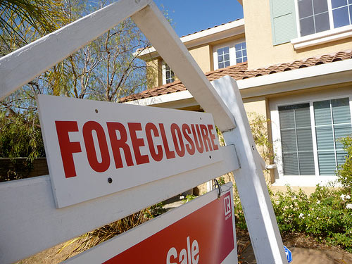 How to Prepare for Your Property Taxes