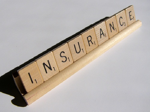Invest on Insurance and Secure your Liabilities