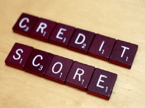 Tips For Improving Your Credit Score Include Getting In The Game