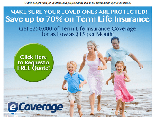 A Quick But Comprehensive Guide To Life Insurance