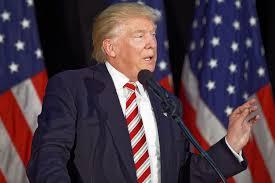 Trump and Economic Recession