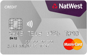 Natwest business credit card rewards invisite natwest business credit card limit choice image design and reheart Images