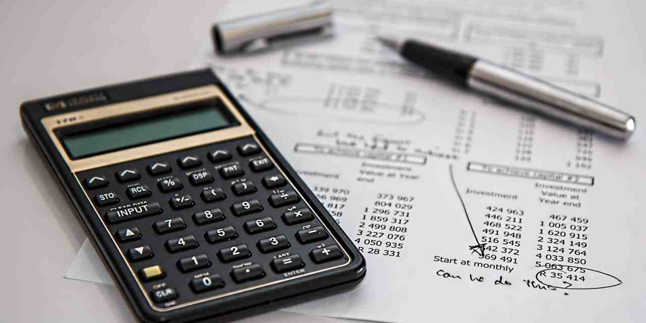 Destination Unknown: How to calculate your FIRE number if you have no idea what your future expenses will be