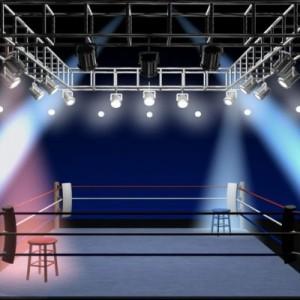 boxing_ring1