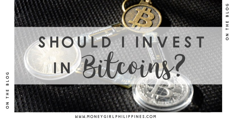 how much do you need to start investing in bitcoin
