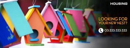 Housing.com Review