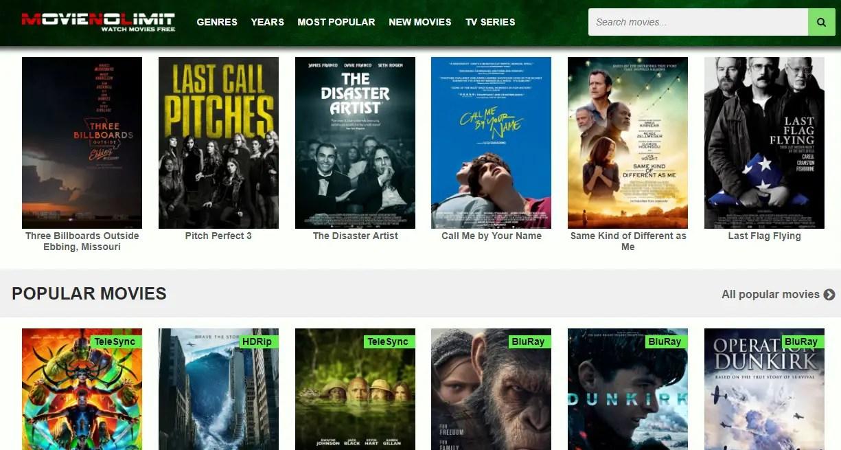 Watch date movie online novamov