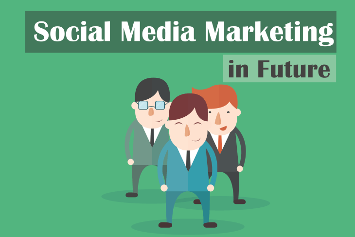 Social Media Marketing in Future 2016
