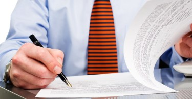Resume Writing Services Comparison Review