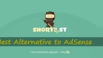 Revenue Hits Review- Is it a Good Adsense Alternative?