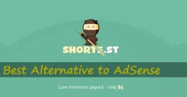 Shorte.st Review