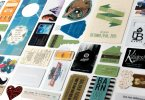 Printing Services Every Business should Invest