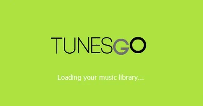 Wondershare-TunesGo Review