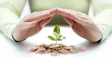 2 basic tips for establishing savings plan