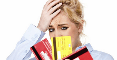 8 Myths About Selling Credit Card Debts