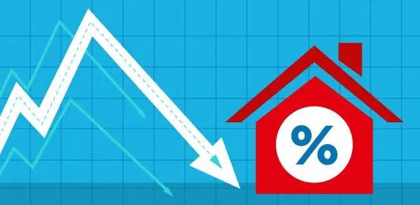 Low Interest Loan
