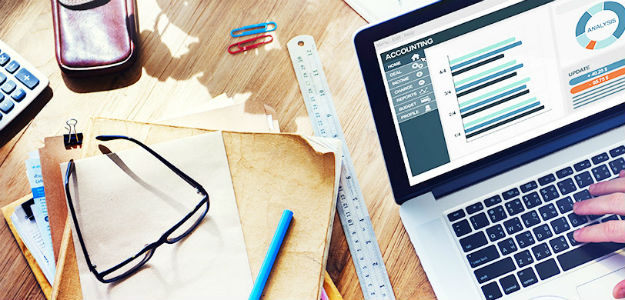 Tax tips for freelancers