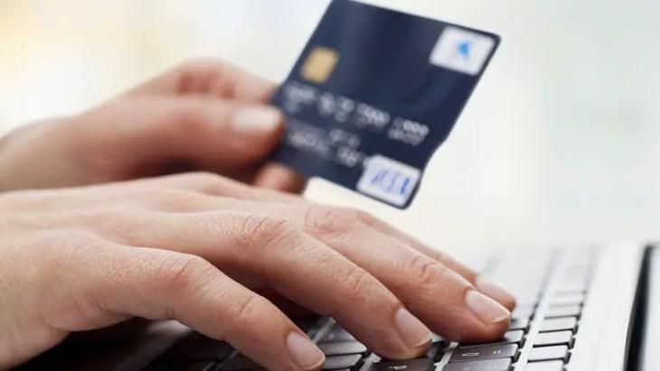 Credit Card Deals