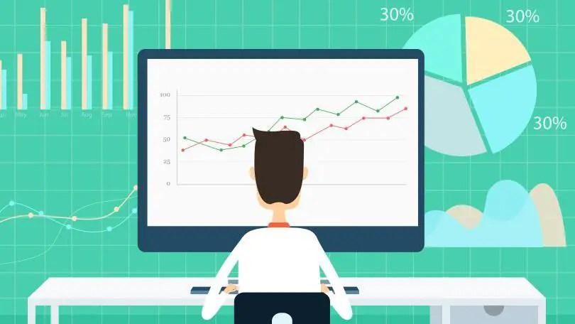 Business Analytics Firm
