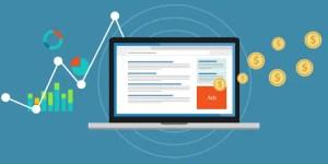Monetize your website