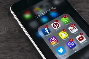 iPhone Hack for Social Media Marketing