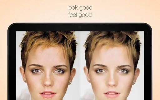 CreamCam - BeautyPlus Alternatives