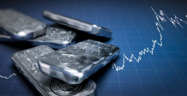 3 Benefits of investing in rare earth metals in 2021