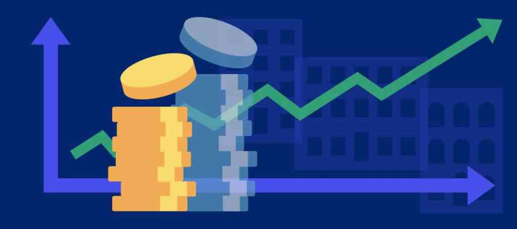 Fast Funds - 4 Safe Lending Options for Business