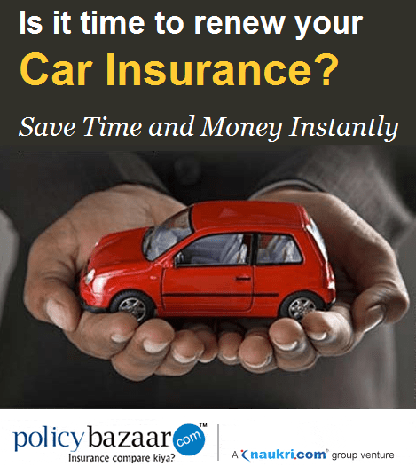 Image Result For Car Insurance Compare Renew Car Insurance Policies