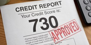 Proven Steps to Building a Good Credit Score (2017 update) 1
