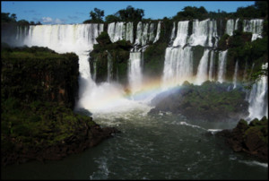 Most beautiful waterfall in the world 4