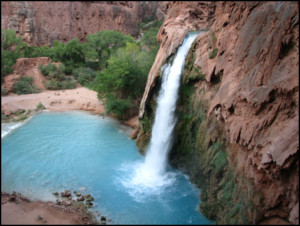 Most beautiful waterfall in the world 6