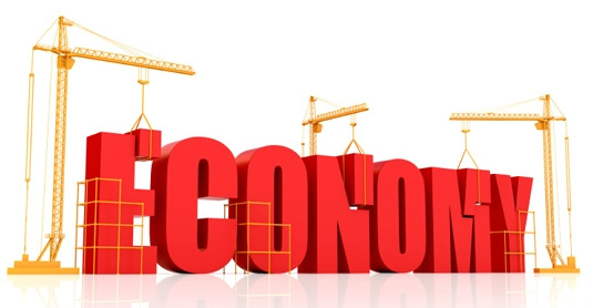 Singapore's Boisterous Economy and Its Transition to a Productivity-led Growth System