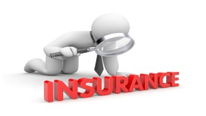 5 tips to buy your first insurance 1