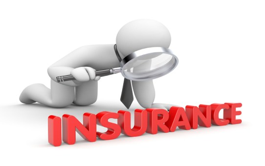 5 tips to buy your first insurance
