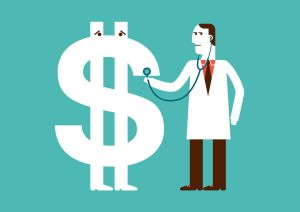 5 Ways to manage healthcare costs in Singapore 1