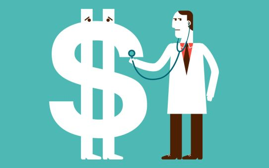5 Ways to manage healthcare costs in Singapore