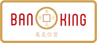 ban-king-credit-singaopre-logo-200x102.png
