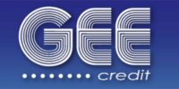 gee_credit_logo-300x150.png
