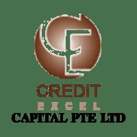 Credit-Excel-Logo.png
