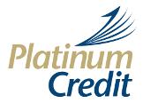 platinum-credit-logo.png