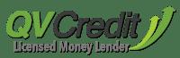 QVCredit-logo.png