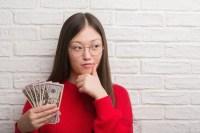 https://www.moneylogue.com/getting-out-of-debt-challenge-managing-behavior/