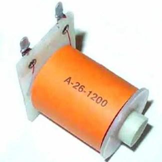 a-26-1200 | moneymachines.com