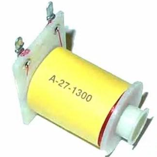 a-27-1300 | moneymachines.com