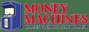 Money Machines Logo   moneymachines.com